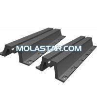 Molastar M Type Marine Rubber Fender
