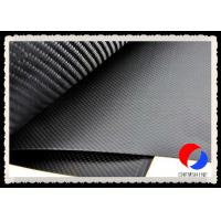 3.5 MM Thickness Carbon Carbon Composites Plate For Vacuum Brazing Furnace