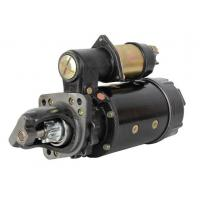 Delco 35MT Internally Rotatable Vehicle Starter Motor For Hyster Lift Truck