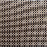 outdoor chair fabric mesh textilene 95 pvc mesh fabric