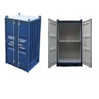 1600X1880X2820 Offshore Container