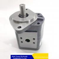 CBGJ Oil Pump CBGJ1016 CBGJ1020 CBGJ1032 CBGJ1040 Hydraulic Gear Pump Jinan Hydraulic Pump