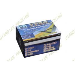 cheap cartons of Karelia 100 cigarettes