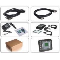 Sbb Transponder Key Machine Car Diagnostic Scan Tool , JEEP KIA LEXUS