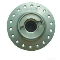Motorcycle Front Wheel Hub(hh-mp-fhb-17)