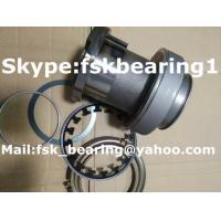 70CL5791F0 Wheel Hub Auto Bearing AC Compressor Clutch Bearing
