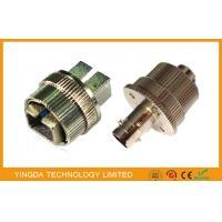 Variable Fiber Optic Attenuator VOA SC ST Connector SM UPC APC PC 850nm