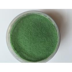 China Chelated EDTA Mix Micronutrient Fertilizer Green Crystalline Powder 25kg / Bag on sale