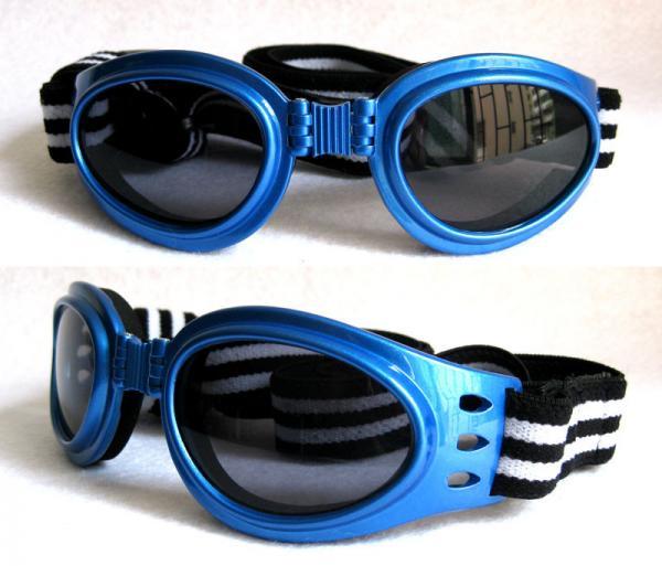 blue snowboard goggles  sunglasses goggles