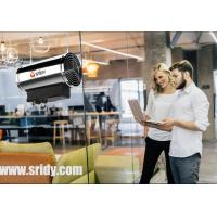 Sridy 2KW 2000W 3KW 3000W Hall heater church heater for large space warming and ventilation