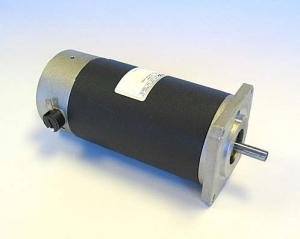 Pittman Lo Cog Brushless Dc Motors For Sale Electric