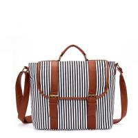 Fashion Computer Traveling Satchel Messenger Handbag Shoulder Crossbody Latop notebook bag
