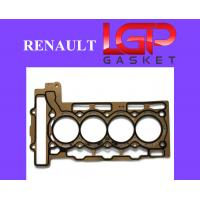 Cylinder head gasket Peugeot/Citroen BMW Mini Elring 729.04 0209.ER 366120070
