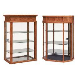 free standing display shelves free standing display. Black Bedroom Furniture Sets. Home Design Ideas