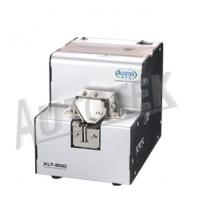 5mm Orbit Removable Automatic Screw Feeder with Vibration Intensity Adjustable Function