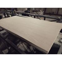 Fancy plywood oak plywood red oak plywood oak veneer plywood for furniture