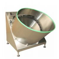 Stainless Steel Tablet Counting And Filling Machine Automatic Bottle Unscrambler Machine With Plastic Bottles