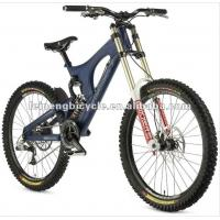 new model fashional shape specialised carbon mountain bike with competitive price