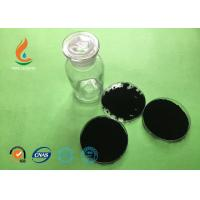 High Abrasion Rubber Carbon Black N339 99.9% Purity EINECS No. 215-609-9