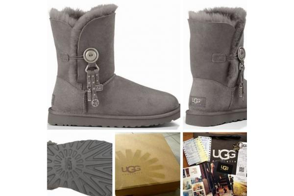 polo outlet sale  sale size 6,ugg men