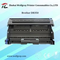 Compatible for Brother DR350 toner cartridge