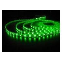 Non-Waterproof LED Light Ribbon