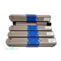 Compatible OKI MC351dn Toner Cartridges