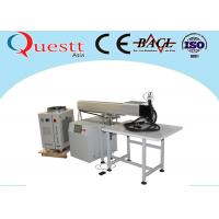Signature Laser Welding Machine For Channel Letter