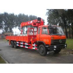 China CLWSYG5259JSQ Shenyang lorry crane truck0086-18672730321 on sale