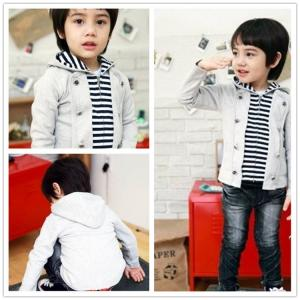 Free sample kids wholesale winter clothes children clothing ...