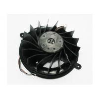 Top Quality Replacement Playstation 3 Slim OEM Internal 17 blade Cooling Fan