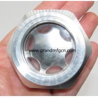 G thread 1/2 3/4  1 2 gear box Oil level indicator sight glass custom available