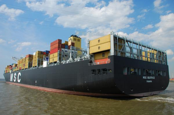 global seafreight forwarding market Market outlook on smaller trades available in the back-up o c e a n f r e i g h t r a t e s o u t l o o k aspa - euro carriers starting to announce an april gri to stabilize the rates as the pick up after chinese new year was slower than expected.