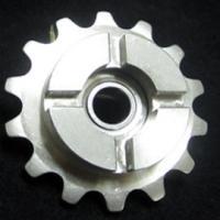 Fuji frontier 350 370 355 500 550 digital minilab gear F326C1060917A / 326C1060917A /326C1060917