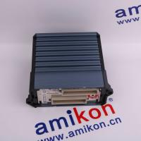 AB 1756-L62 ControlLogix Standard Controller