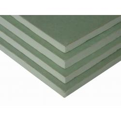 China Decorative Ceiling Panels , Water-Proof Partition Wall Ceiling on sale