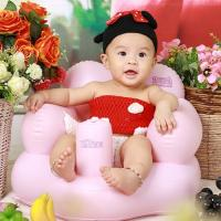 baby tub, inflatable baby bath tub, inflatable air mattress for leasure, inflatable toy inflatables