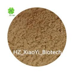 China Compound Amino acid powder 45% fertilizer animal base on sale