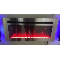 lowes fireplace mantels lowes fireplace mantels