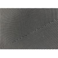 28%P 72%N Soft Nylon Fabric , Coated Ripstop Nylon Fabric Excellent Durability