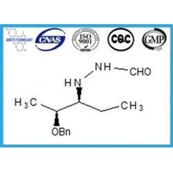 China Olsalazine Sodium   CAS:6054-98-4 on sale