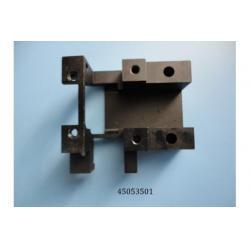 China Universal ai parts 45053501 on sale