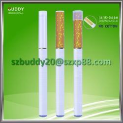 E lite cigarettes review