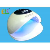 39 LEDs 60W UV and LED Manicure Light Gel Nail Lamps LED Nail Dryer for Manicure tools