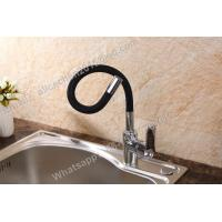 Suqare Drinking Water tap faucet for kitchen sink,hot and cold water brass square chrome kitchen sink mixer faucet