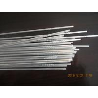 Automotive Magnesium Welding Wire Non Heat Treatable Structural Frames Material