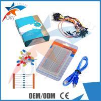 Educational Starter Kit For Arduino DIY Toy  Starter Kit basic for schools students