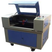 2013 New mini cnc engraving machine AOL6040