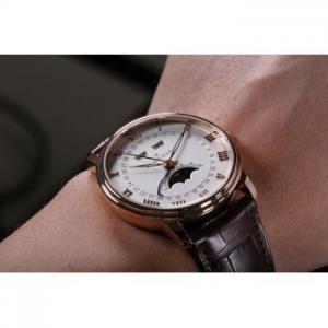 Cheap BlancPain Watches