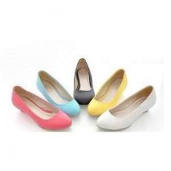Shoes for Flat Feet Women